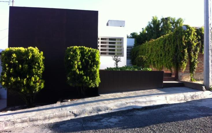 Foto de casa en venta en  3633, parques de la cañada, saltillo, coahuila de zaragoza, 370377 No. 04