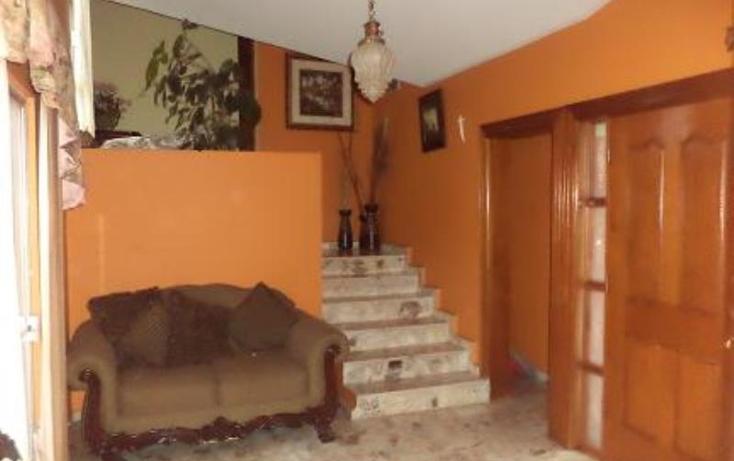 Foto de casa en venta en  3633, parques de la cañada, saltillo, coahuila de zaragoza, 370377 No. 05