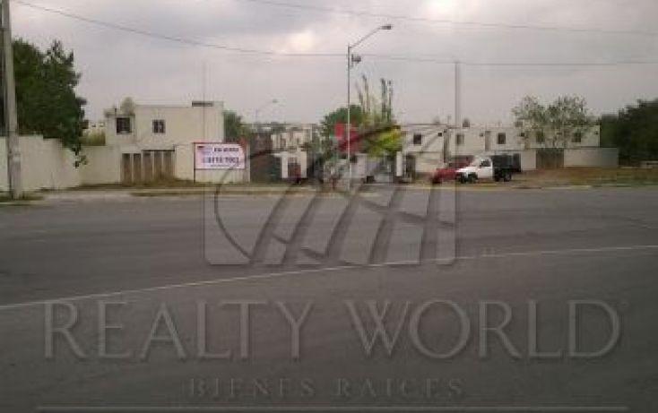Foto de terreno habitacional en venta en 36360, rincón de la gloria, apodaca, nuevo león, 1746715 no 01