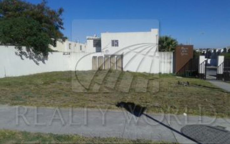 Foto de terreno habitacional en venta en 36360, rincón de la gloria, apodaca, nuevo león, 1746715 no 03