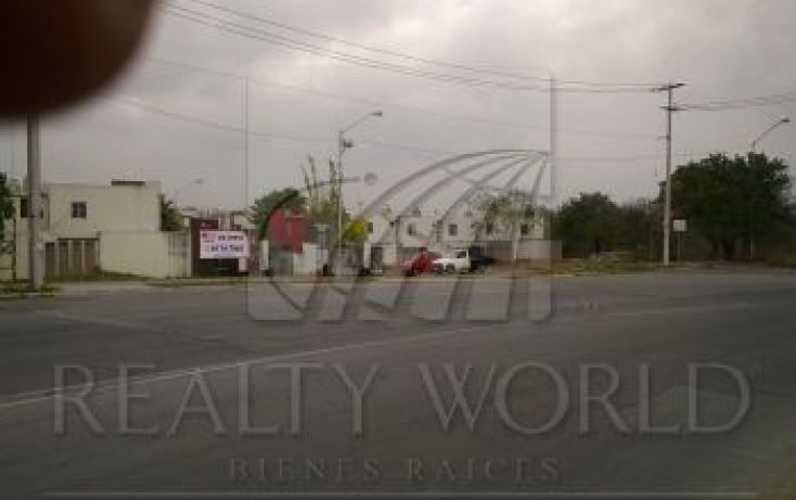 Foto de terreno habitacional en venta en 36360, rincón de la gloria, apodaca, nuevo león, 1746715 no 04