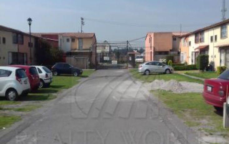 Foto de casa en venta en 364, geo villas de la ind, toluca, estado de méxico, 1949886 no 01