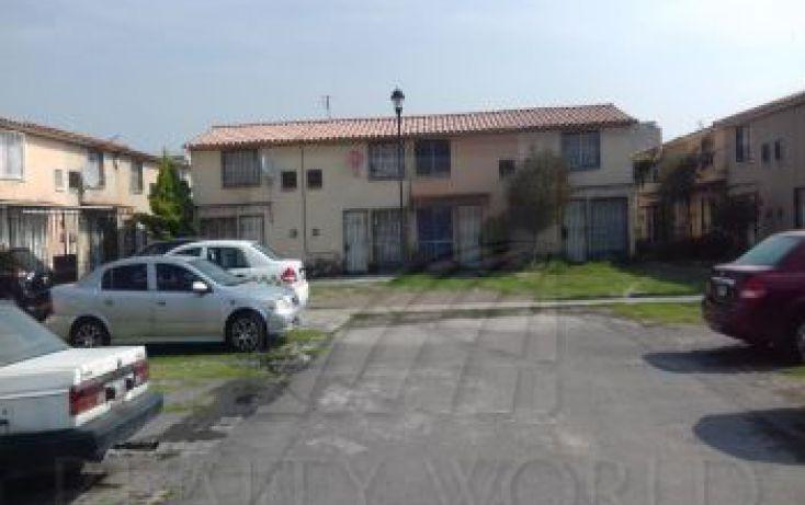 Foto de casa en venta en 364, geo villas de la ind, toluca, estado de méxico, 1949886 no 02