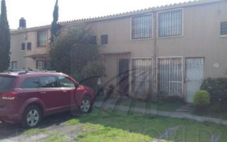 Foto de casa en venta en 364, geo villas de la ind, toluca, estado de méxico, 1949886 no 03