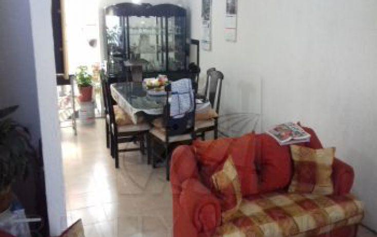 Foto de casa en venta en 364, geo villas de la ind, toluca, estado de méxico, 1949886 no 04