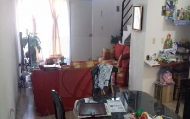 Foto de casa en venta en 364, geo villas de la ind, toluca, estado de méxico, 1949886 no 05