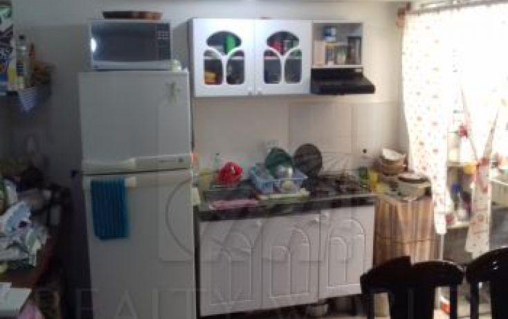 Foto de casa en venta en 364, geo villas de la ind, toluca, estado de méxico, 1949886 no 06