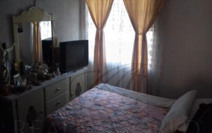 Foto de casa en venta en 364, geo villas de la ind, toluca, estado de méxico, 1949886 no 08