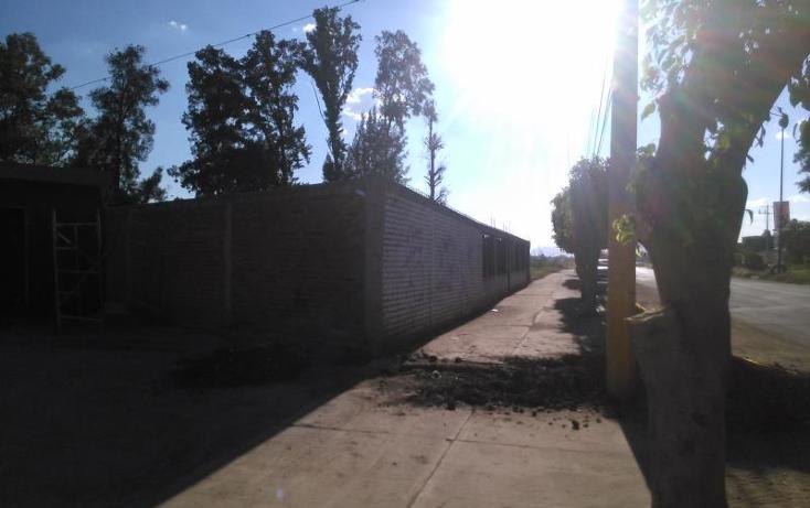 Foto de terreno comercial en venta en  364, independencia, irapuato, guanajuato, 1464355 No. 04