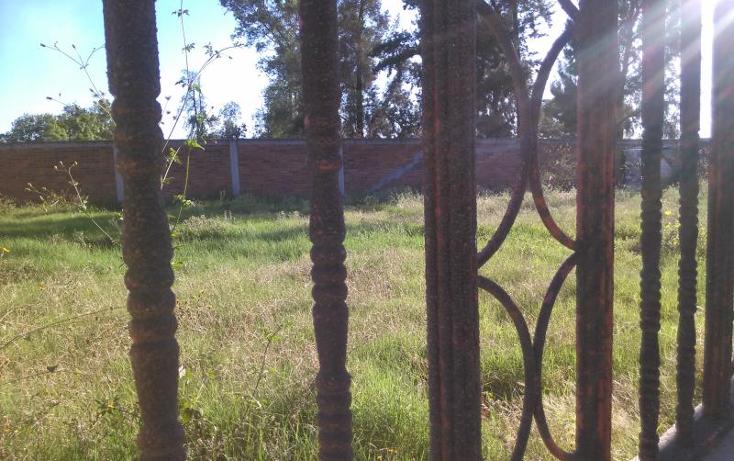Foto de terreno comercial en venta en  364, independencia, irapuato, guanajuato, 1464355 No. 05