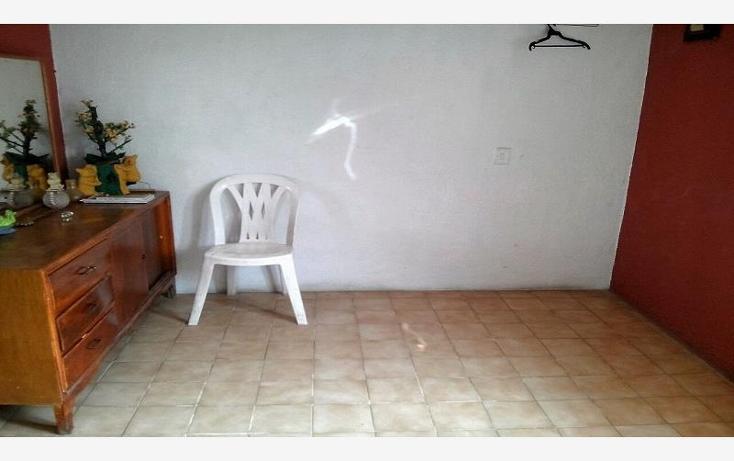 Foto de casa en venta en  364, la perla, nezahualc?yotl, m?xico, 988181 No. 15