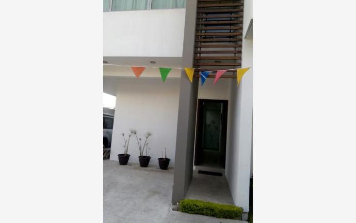 Foto de casa en venta en  3643, revolución, san pedro tlaquepaque, jalisco, 2043598 No. 02