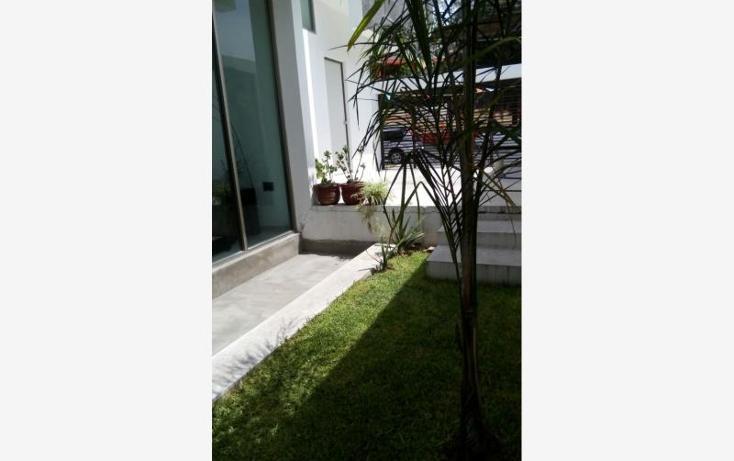 Foto de casa en venta en  3643, revolución, san pedro tlaquepaque, jalisco, 2043598 No. 04