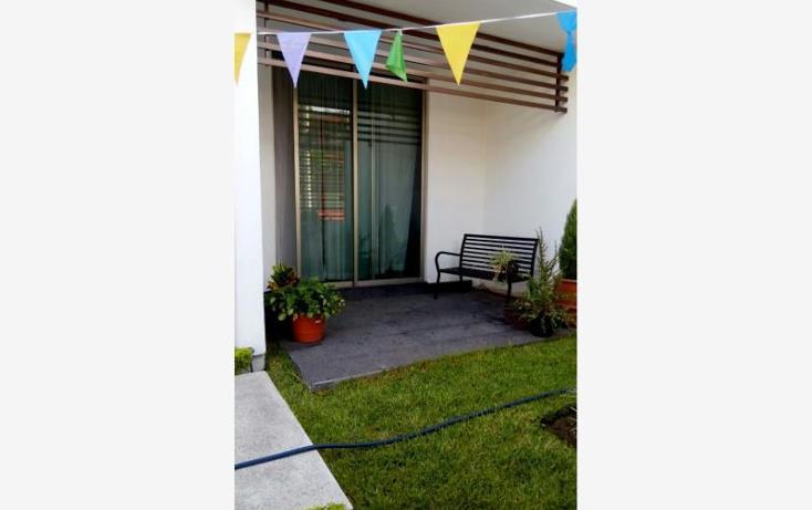 Foto de casa en venta en  3643, revolución, san pedro tlaquepaque, jalisco, 2043598 No. 05