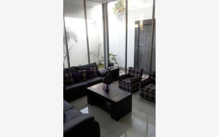 Foto de casa en venta en  3643, revolución, san pedro tlaquepaque, jalisco, 2043598 No. 08