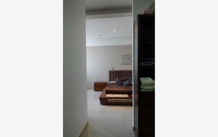 Foto de casa en venta en  3643, revolución, san pedro tlaquepaque, jalisco, 2043598 No. 09