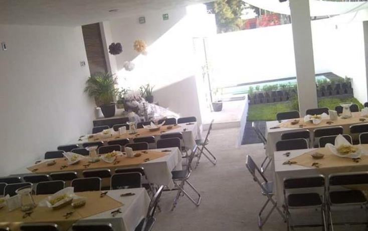 Foto de casa en venta en  3643, revolución, san pedro tlaquepaque, jalisco, 2043598 No. 12