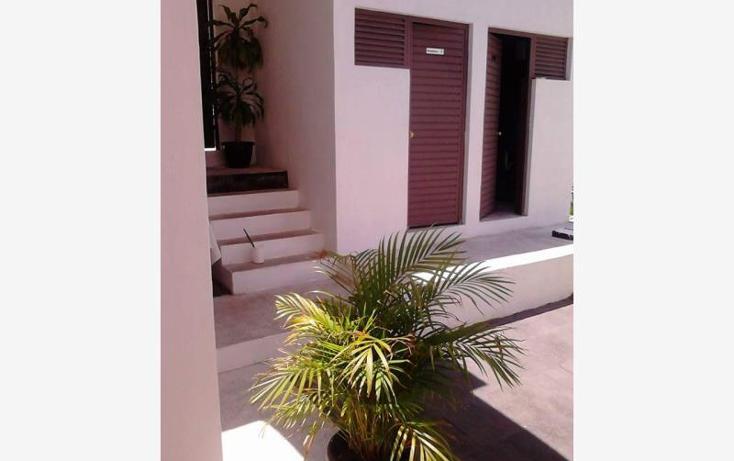 Foto de casa en venta en  3643, revolución, san pedro tlaquepaque, jalisco, 2043598 No. 14