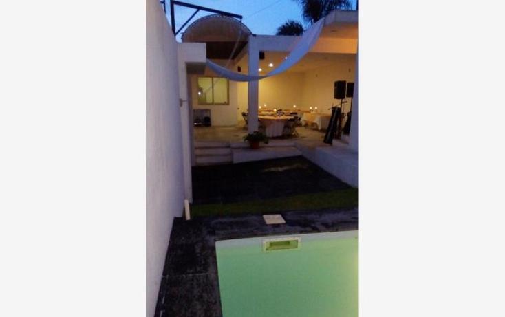 Foto de casa en venta en  3643, revolución, san pedro tlaquepaque, jalisco, 2043598 No. 15