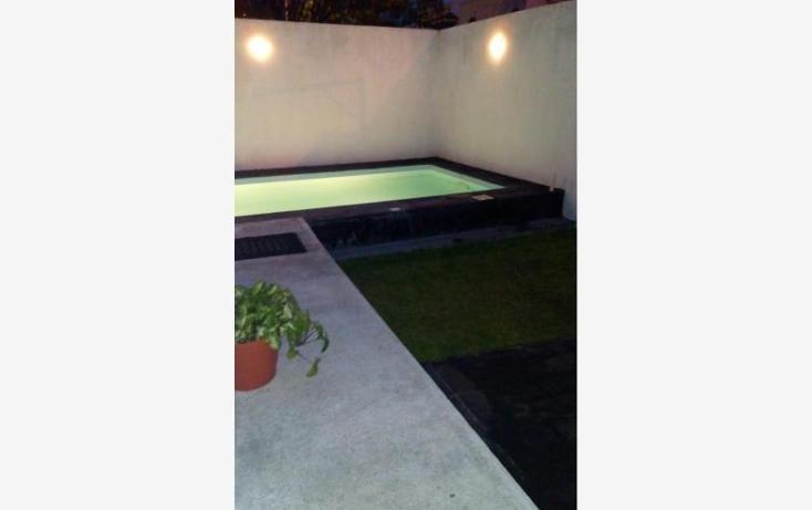 Foto de casa en venta en  3643, revolución, san pedro tlaquepaque, jalisco, 2043598 No. 16