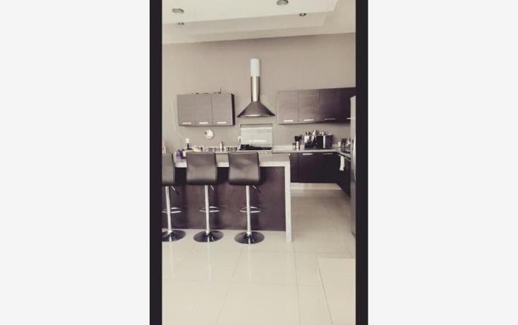 Foto de casa en venta en  3643, revolución, san pedro tlaquepaque, jalisco, 2043598 No. 17