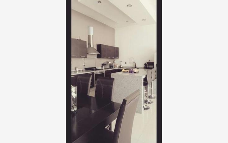 Foto de casa en venta en  3643, revolución, san pedro tlaquepaque, jalisco, 2043598 No. 19