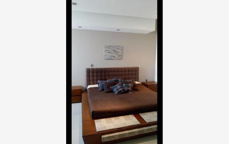 Foto de casa en venta en  3643, revolución, san pedro tlaquepaque, jalisco, 2043598 No. 20