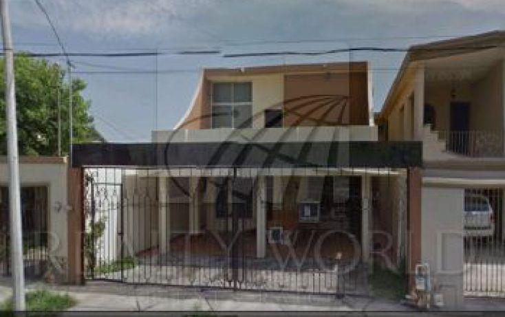 Foto de casa en venta en 365, anáhuac sendero, san nicolás de los garza, nuevo león, 1441715 no 01