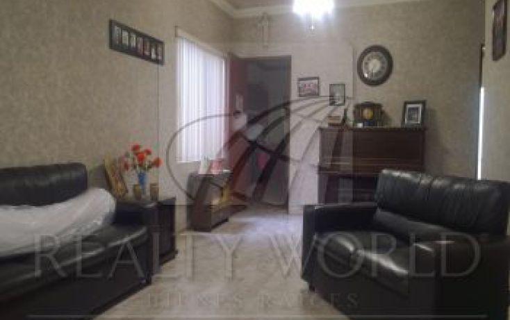 Foto de casa en venta en 365, anáhuac sendero, san nicolás de los garza, nuevo león, 1441715 no 03