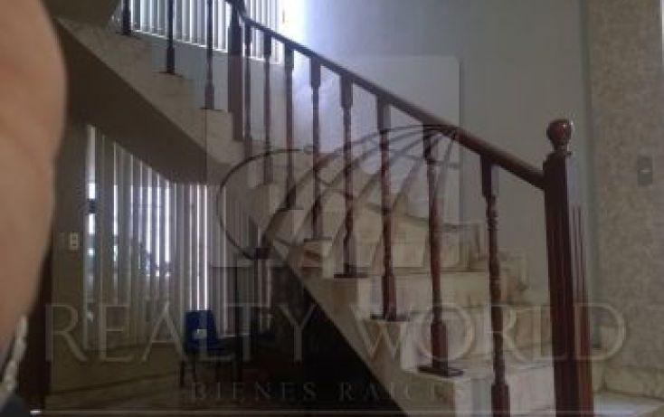 Foto de casa en venta en 365, anáhuac sendero, san nicolás de los garza, nuevo león, 1441715 no 04