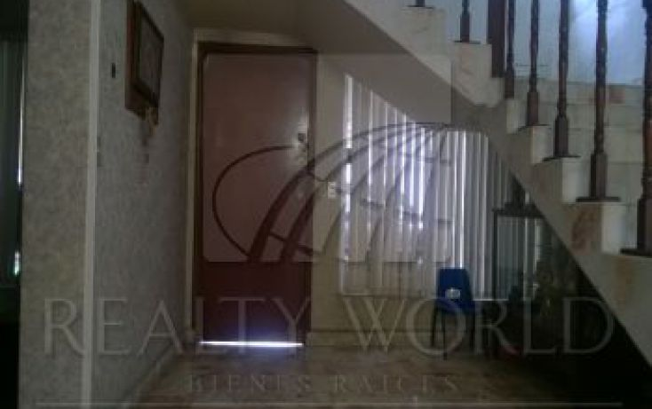 Foto de casa en venta en 365, anáhuac sendero, san nicolás de los garza, nuevo león, 1441715 no 05