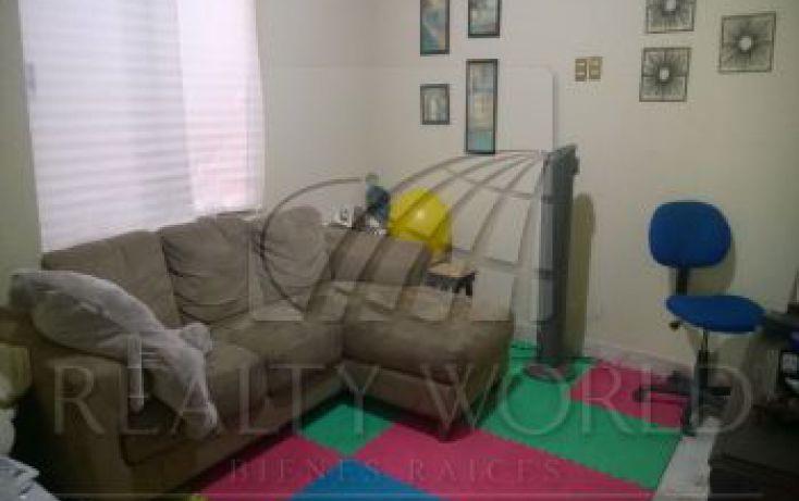 Foto de casa en venta en 365, anáhuac sendero, san nicolás de los garza, nuevo león, 1441715 no 06