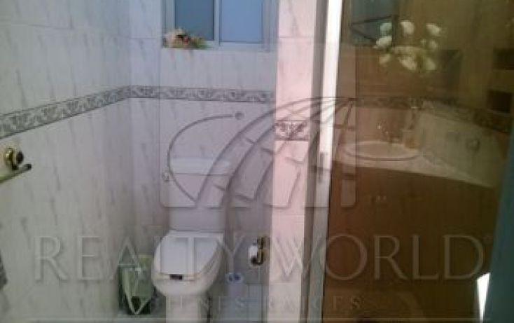 Foto de casa en venta en 365, anáhuac sendero, san nicolás de los garza, nuevo león, 1441715 no 07