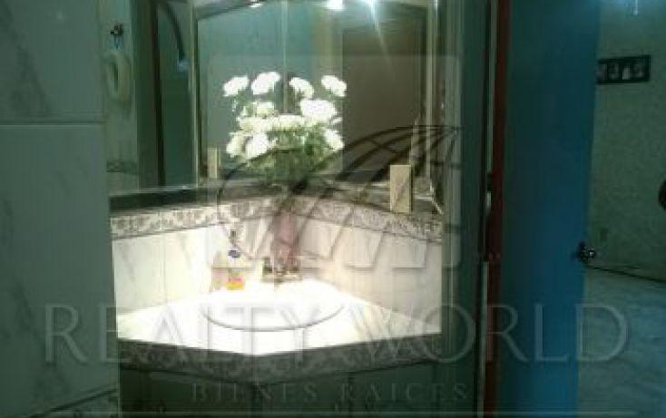 Foto de casa en venta en 365, anáhuac sendero, san nicolás de los garza, nuevo león, 1441715 no 08