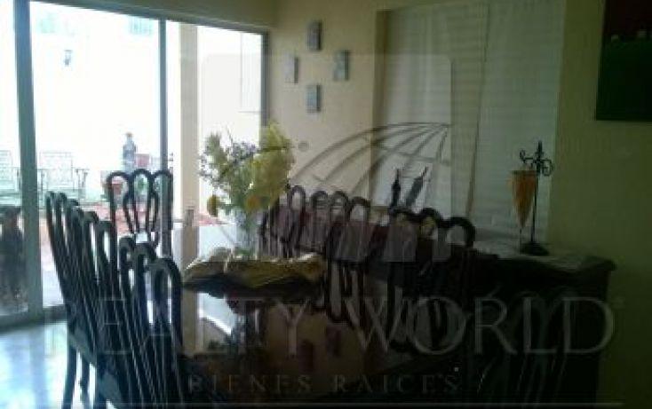 Foto de casa en venta en 365, anáhuac sendero, san nicolás de los garza, nuevo león, 1441715 no 09