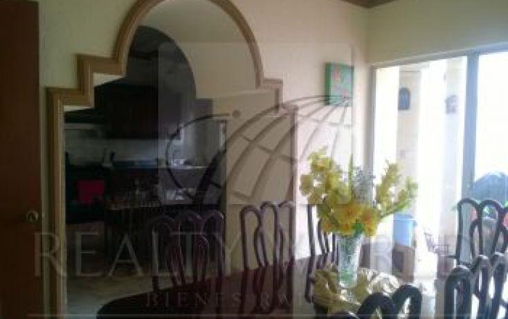 Foto de casa en venta en 365, anáhuac sendero, san nicolás de los garza, nuevo león, 1441715 no 10