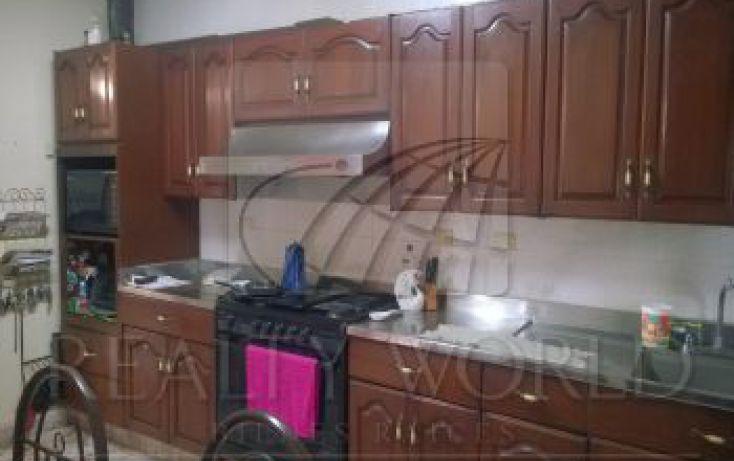 Foto de casa en venta en 365, anáhuac sendero, san nicolás de los garza, nuevo león, 1441715 no 11