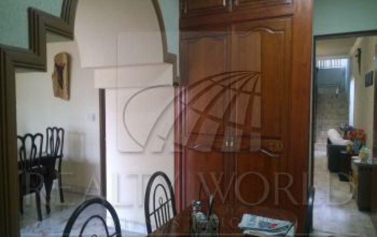 Foto de casa en venta en 365, anáhuac sendero, san nicolás de los garza, nuevo león, 1441715 no 12