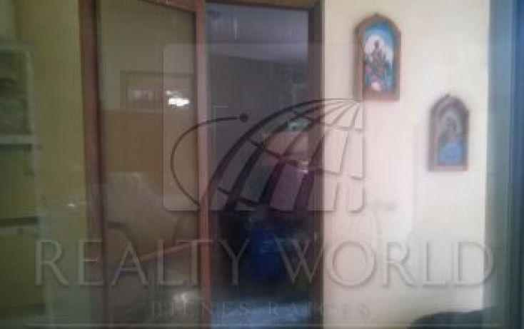 Foto de casa en venta en 365, anáhuac sendero, san nicolás de los garza, nuevo león, 1441715 no 13