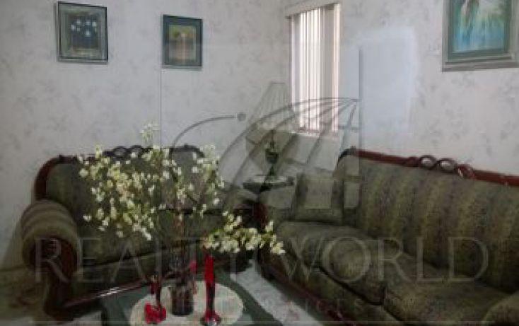 Foto de casa en venta en 365, anáhuac sendero, san nicolás de los garza, nuevo león, 1441715 no 14