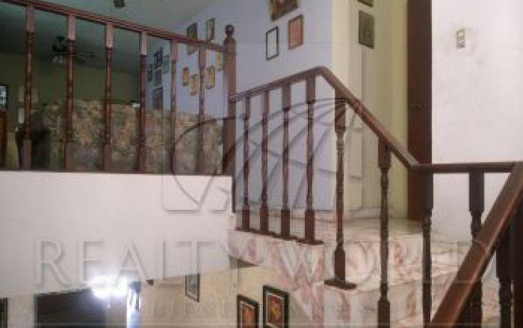Foto de casa en venta en 365, anáhuac sendero, san nicolás de los garza, nuevo león, 1441715 no 15