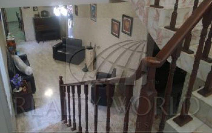 Foto de casa en venta en 365, anáhuac sendero, san nicolás de los garza, nuevo león, 1441715 no 16