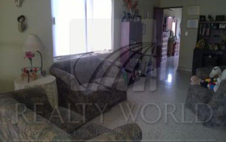 Foto de casa en venta en 365, anáhuac sendero, san nicolás de los garza, nuevo león, 1441715 no 18
