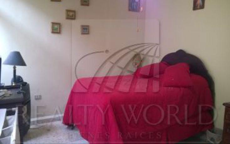 Foto de casa en venta en 365, anáhuac sendero, san nicolás de los garza, nuevo león, 1441715 no 19