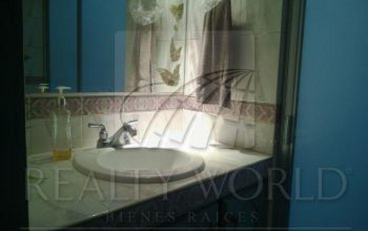 Foto de casa en venta en 365, anáhuac sendero, san nicolás de los garza, nuevo león, 1441715 no 20