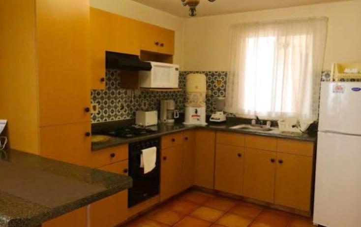 Foto de departamento en renta en benecio lópez padilla 365, los pinos, saltillo, coahuila de zaragoza, 2702602 No. 06