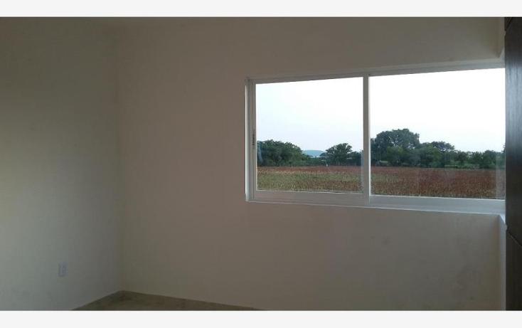 Foto de casa en venta en  3652, centro, cuautla, morelos, 1759760 No. 08