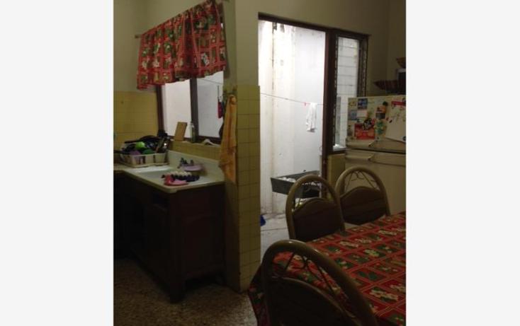 Foto de casa en venta en  366, centro sct chiapas, tuxtla guti?rrez, chiapas, 605842 No. 03