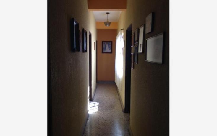 Foto de casa en venta en  366, centro sct chiapas, tuxtla guti?rrez, chiapas, 605842 No. 04