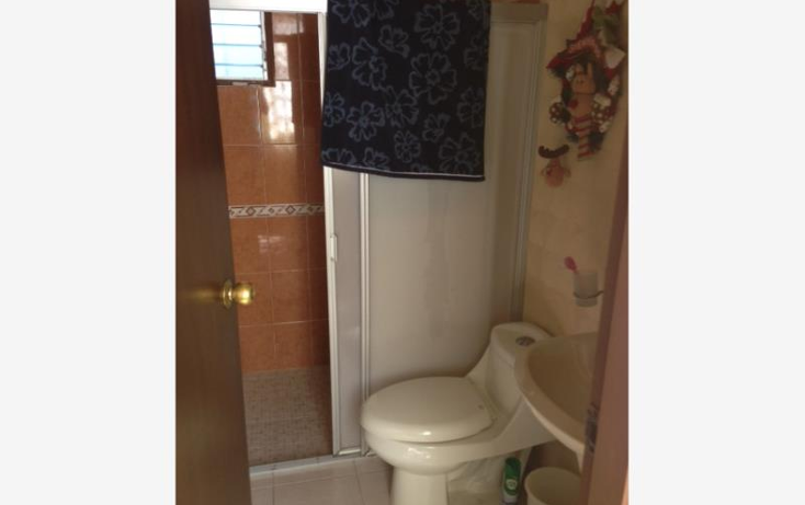 Foto de casa en venta en  366, centro sct chiapas, tuxtla guti?rrez, chiapas, 605842 No. 05